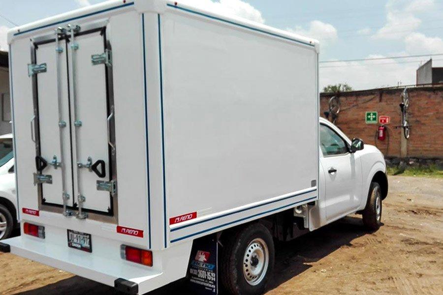 carrocerias-y-remolques-para-camiones-reno-galeria1