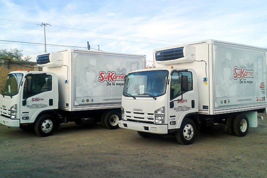 carrocerias-y-remolques-para-camiones-reno-galeria2