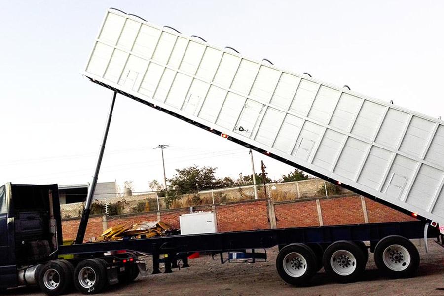 carrocerias-y-remolques-para-camiones-reno-galeria3