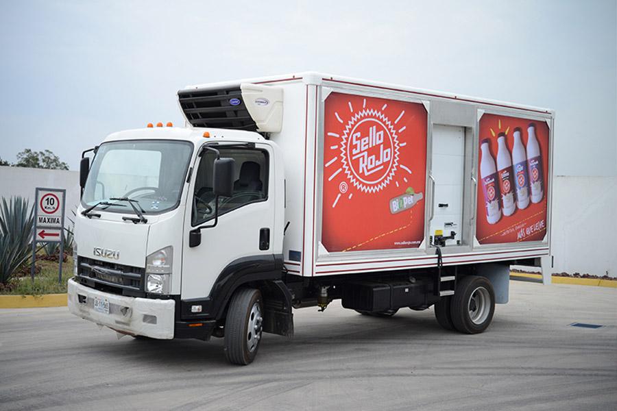 carrocerias-y-remolques-para-camiones-reno-galeria4