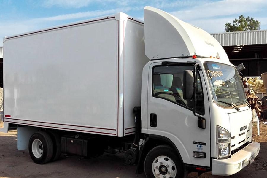 carrocerias-y-remolques-para-camiones-reno-galeria8
