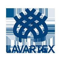 larvatex
